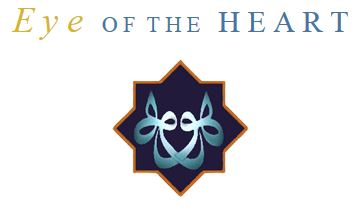 Eye-of-the-Heart-logo